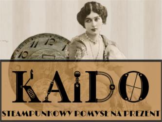 KAiDO